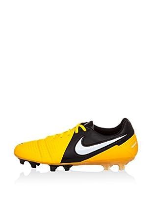 Nike Scarpa Da Calcetto Ctr360 Maestri Iii Fg