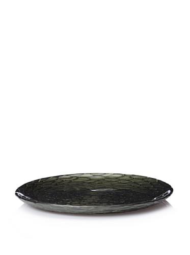 Calegaro Italy Python Dish (Green)