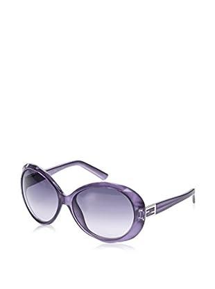 Fendi Occhiali da sole 5141_515 (58 mm) Viola
