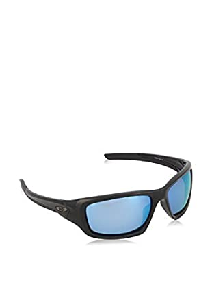 OAKLEY Occhiali da sole Polarized Valve (60 mm) Nero