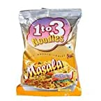 1 To 3 Noodles 75G