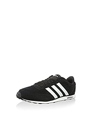 adidas Zapatillas Neo Label