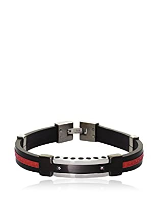 Blackjack Jewelry Armband BJB78R