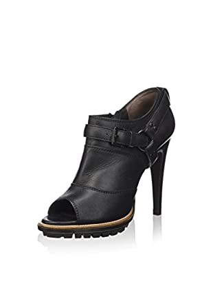 Belstaff Ankle Boot Belmont