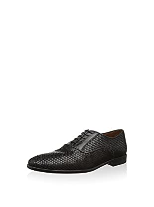 Lottusse Oxford
