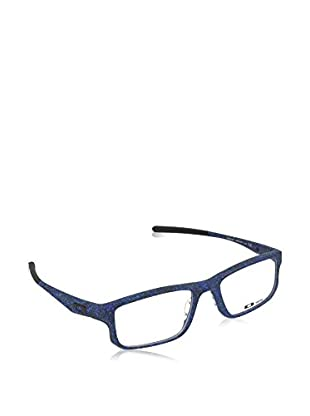 Oakley Montatura OX 8049-04 (55 mm) Blu
