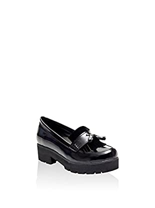CAPRITO Loafer OZ518