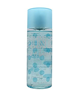 VICTORIA'S SECRET Agua Perfumada Wild & Breezy 250 ml