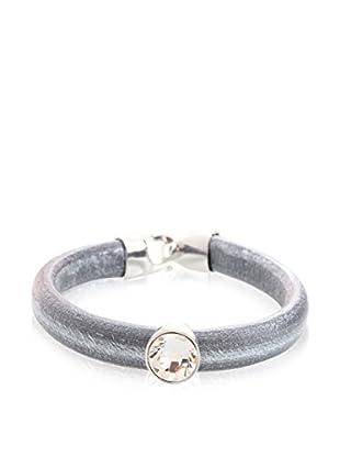 Yasmine Armband Grey