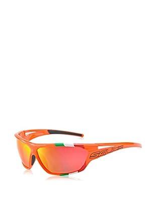 salice occhiali Occhiali da sole 002Ita (66.00 mm) Arancione
