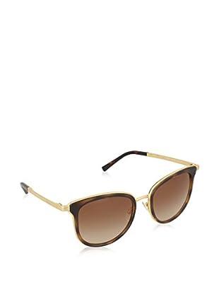Michael Kors Gafas de Sol 1010_110113 (54 mm) Havana / Dorado