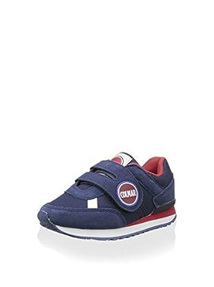 COLMAR Sneaker Travis Kd K01 15Ss