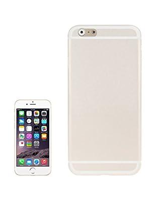 Unotec Funda Super-Slim Transparente iPhone 6 Plus