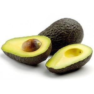 Trikaya Fruit - Avocado - 200 gms - Trikaya