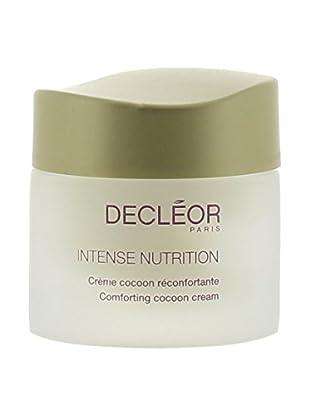 Decléor Crema Hidratante Cocoon Réconfortante 50.0 ml