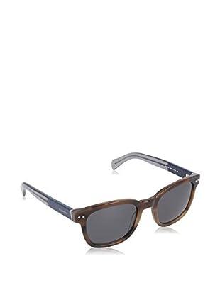 Tommy Hilfiger Gafas de Sol 1305/S BN (51 mm) Azul