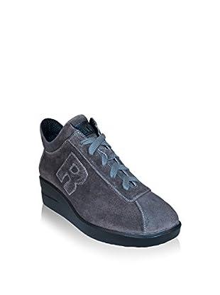 Ruco Line Keil Sneaker 200 Hammer S