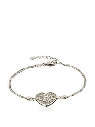 Córdoba Joyeros Armband Elegance Love