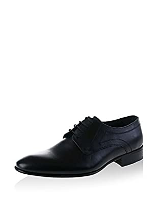 DRG Derigo Zapatos derby