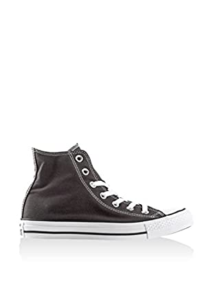 Converse Hightop Sneaker All Star Hi