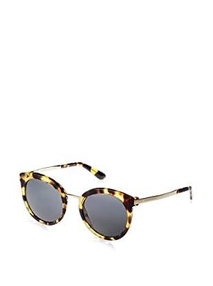 Dolce & Gabbana Gafas de Sol 4268 512_87 (52 mm) Havana
