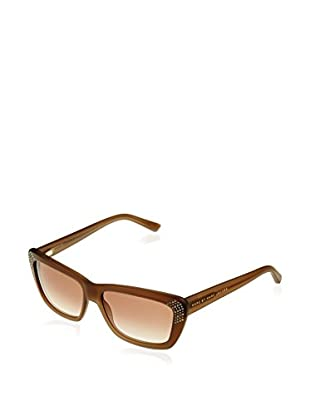 Marc by Marc Jacobs Sonnenbrille 258/ S_I4Q (55 mm) braun