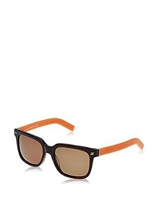Web Gafas de Sol WE0116 (55 mm) Negro