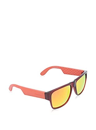 CARRERA Occhiali da sole 02 ZP B5Q (55 mm) Bordeaux