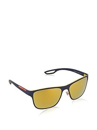 PRADA SPORT Sonnenbrille 56QS_VHM5N0 (61.8 mm) blau