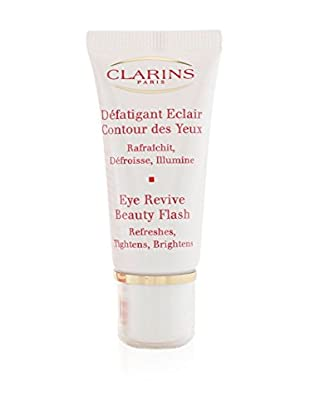 Clarins Crema Contorno De Ojos Beauty Flash 20 ml