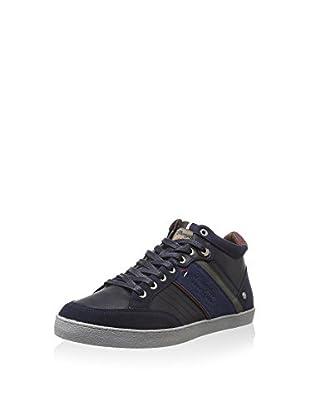 Wrangler Sneaker Dallas Mid