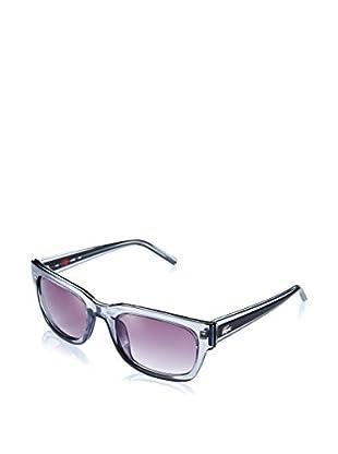 Lacoste Sonnenbrille L699S grau