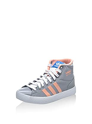 adidas Zapatillas abotinadas Basketprofi Light K