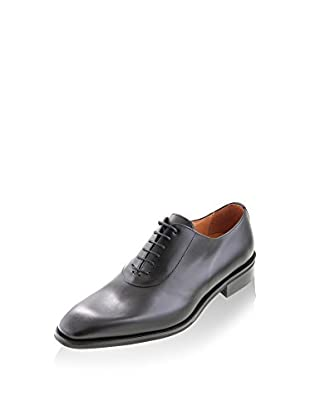 MALATESTA Zapatos Oxford Mt0247