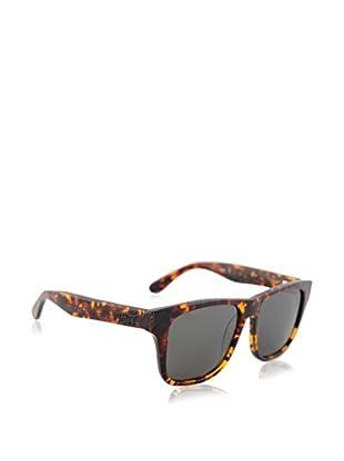 Neff Sonnenbrille Thunder braun