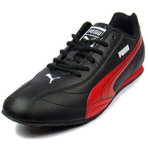 Puma Wirko IND Jogging Shoes   Shoe Size (UK/Indian) 8   Color Multicolour