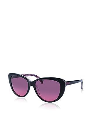 Just Cavalli Sonnenbrille 646S_05T (57 mm) schwarz