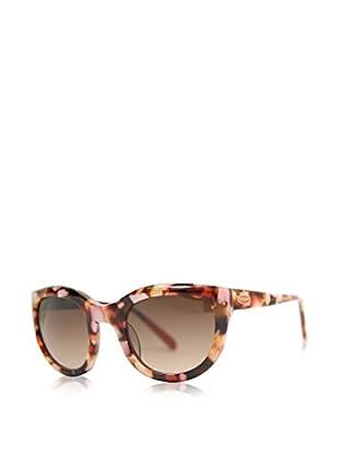 Missoni Gafas de Sol 789S-04 (52 mm) Rosa