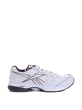 REEBOK Sneaker Triplehall 4.0
