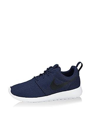 Nike Zapatillas Rosherun