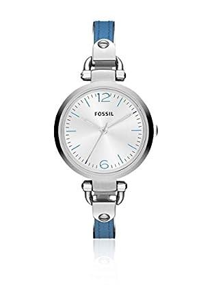 Fossil Reloj ES3255