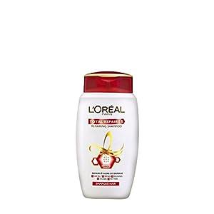 L'Oreal Paris Total Repair 5 Shampoo (640 ml)