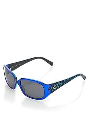 Guess Occhiali da sole GU7378 (56 mm) Blu