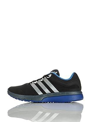 adidas Zapatillas Turbo 2 M