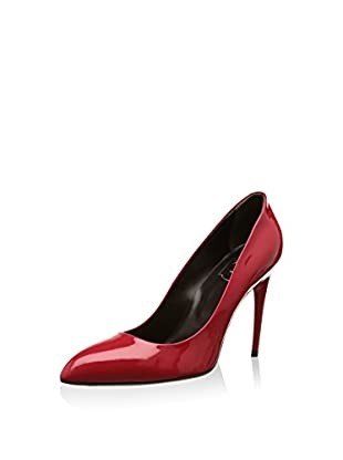 Roger Vivier Pumps Miss
