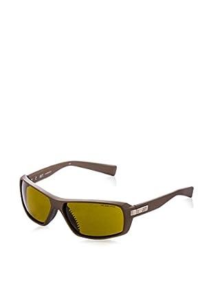 Nike Sonnenbrille Muteev0608065 grau