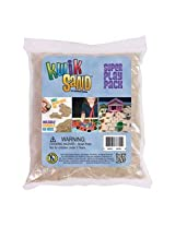 Kwik Sand Refill Pack Natural
