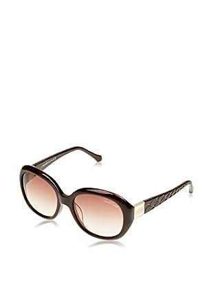Roberto Cavalli Sonnenbrille Rc786T (57 mm) braun