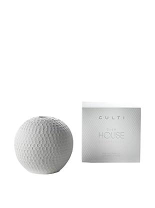 Culti 3.4-Oz. Ceramic Fragrance Diffuser