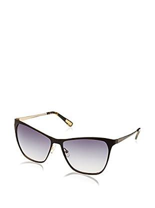 GUESS Sonnenbrille 713 (58 mm) schwarz